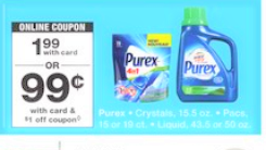 purex crystals and detergent.PNG