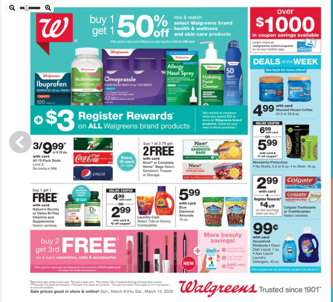 walgreens deals of the week.PNG
